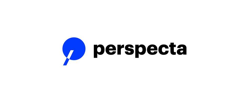 perspecta_logo_new.png