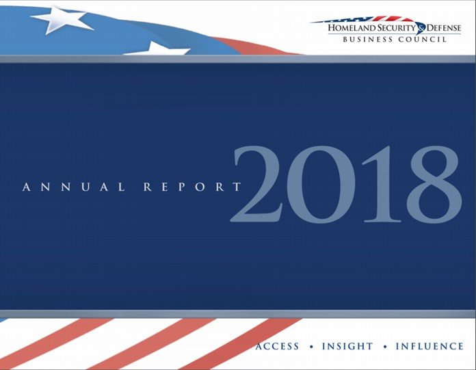 Annual Report Cover (002).jpg