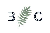BleafC-logo