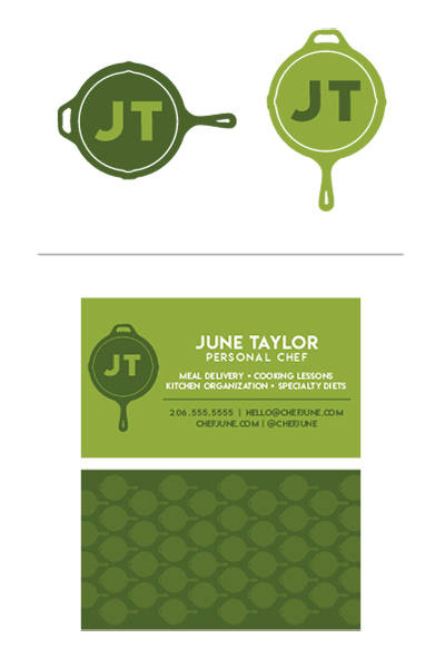 JTlogos-card.png
