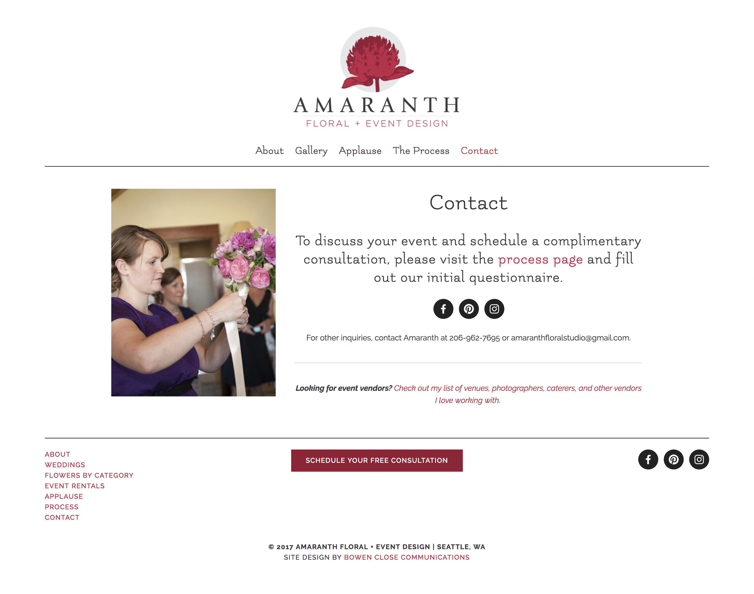Amaranth - Contact.png