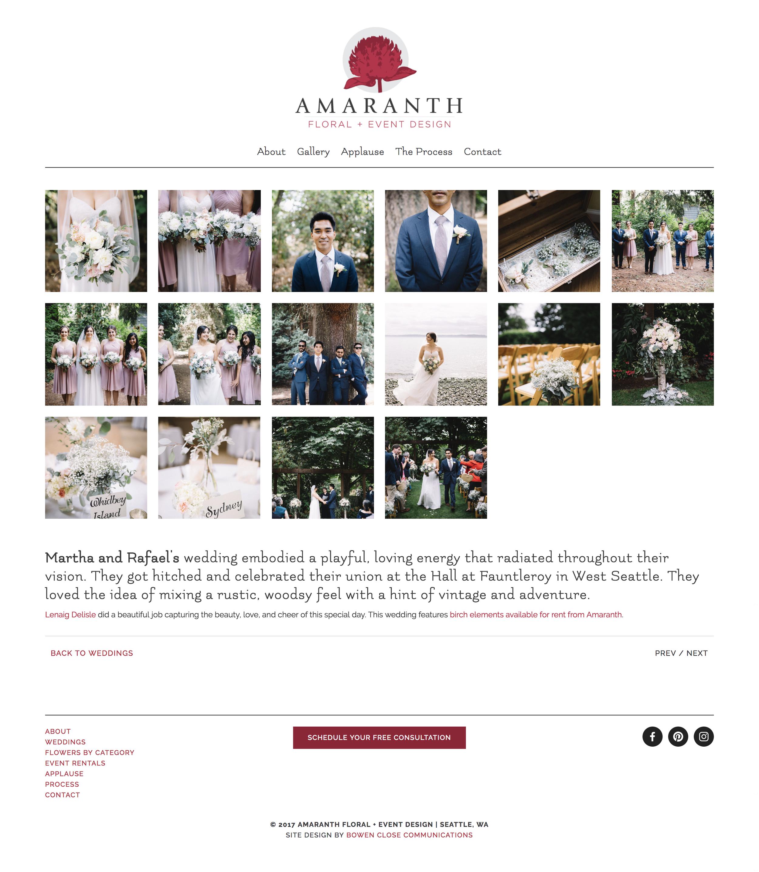 Amaranth - Wedding example.png