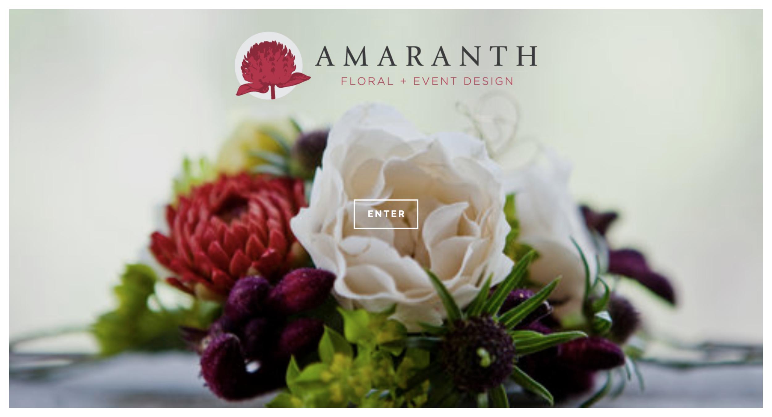 Amaranth - Launch.png