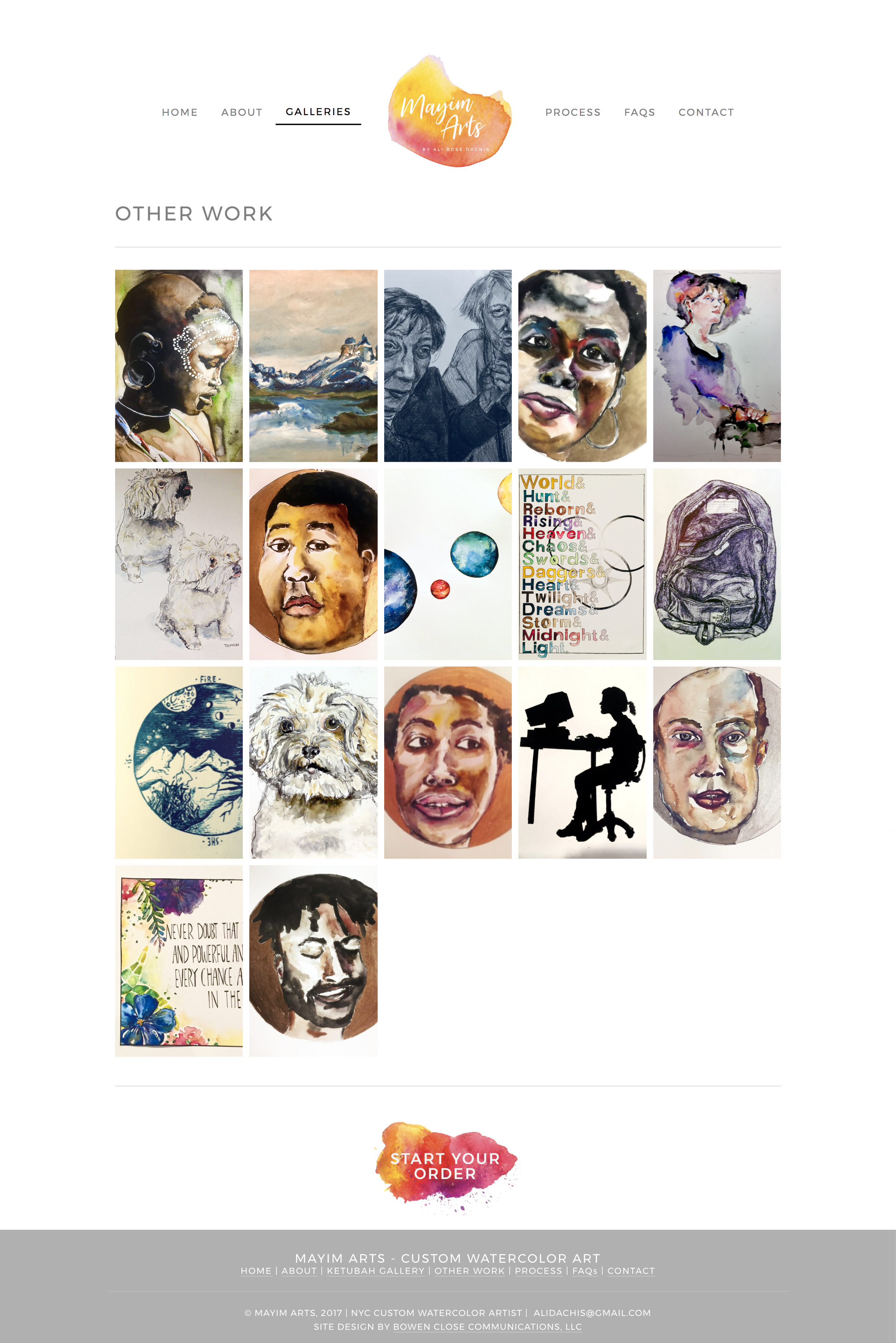 Mayim - Other work gallery.png