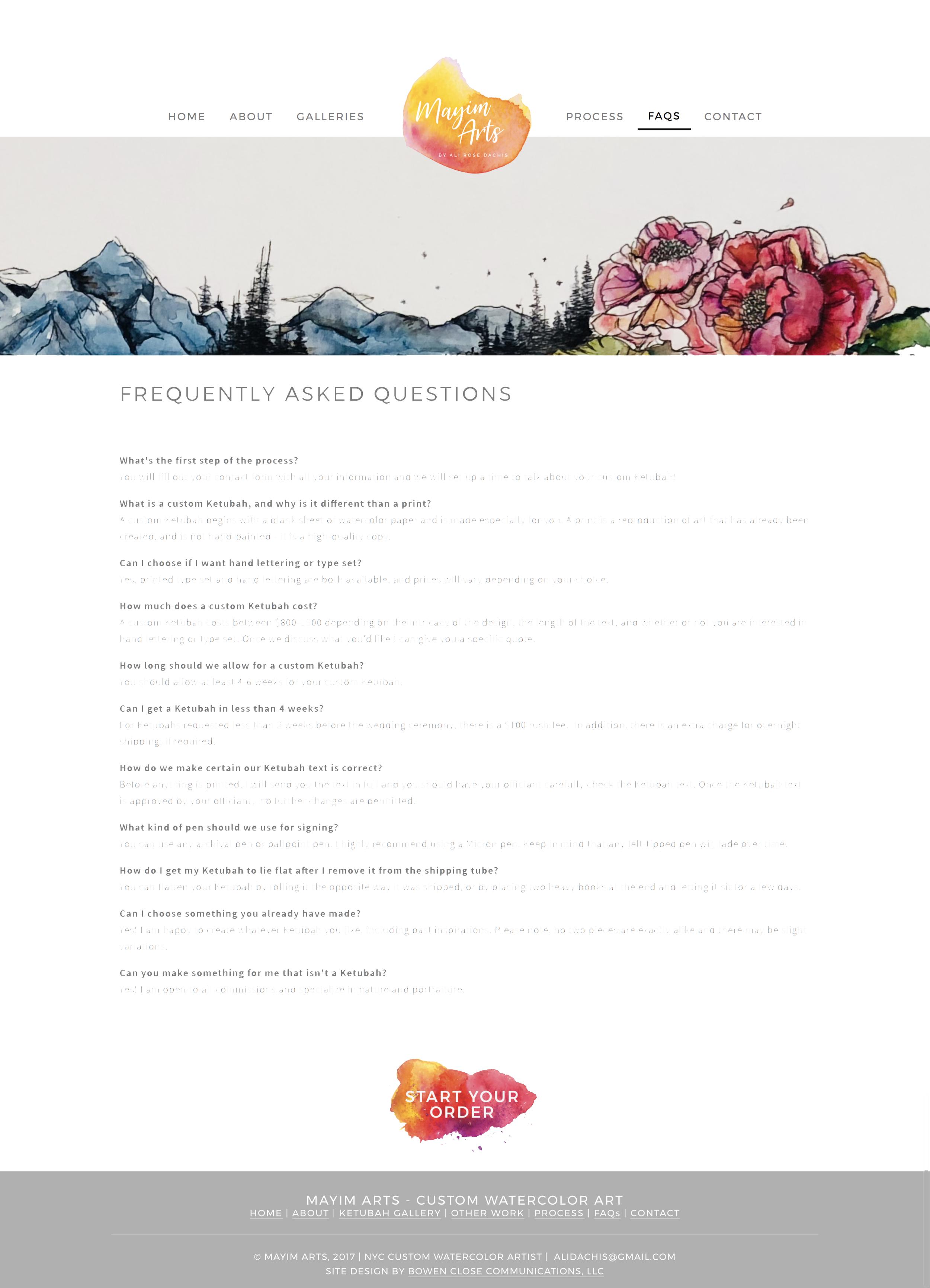 Mayim - FAQs.png