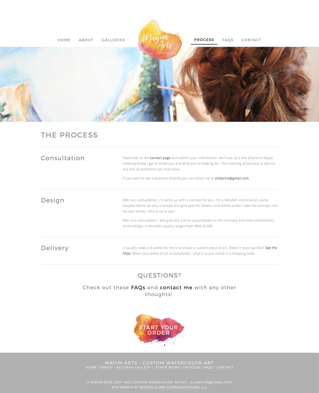 Mayim - Process.png