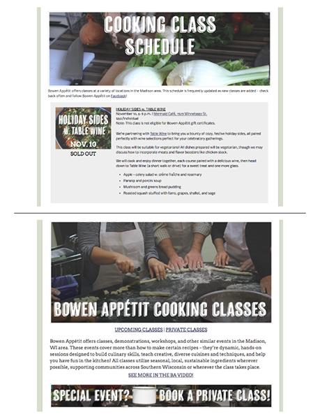 Bowen Appetit - class pages.png