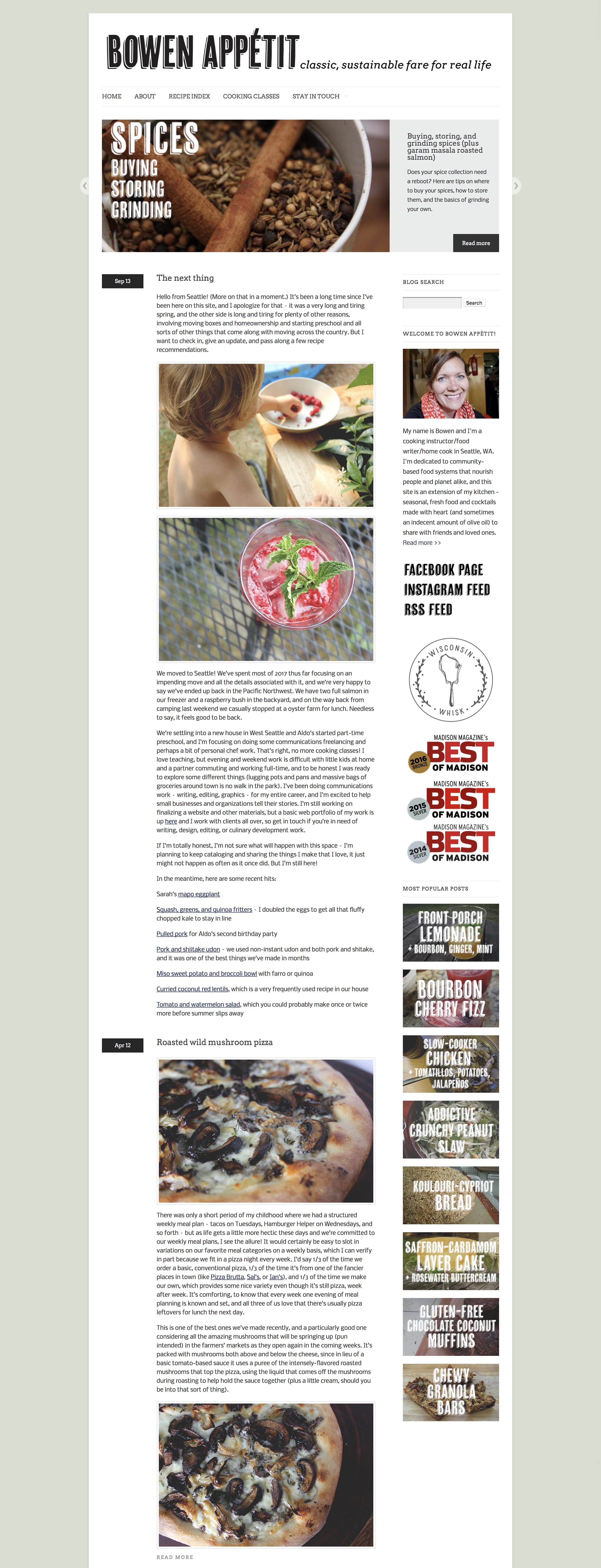 Bowen Appetit - blog short.png