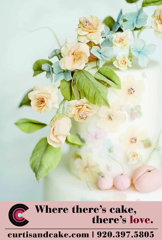 curtiscake-weddingplannerad-9.14.17-01.jpg