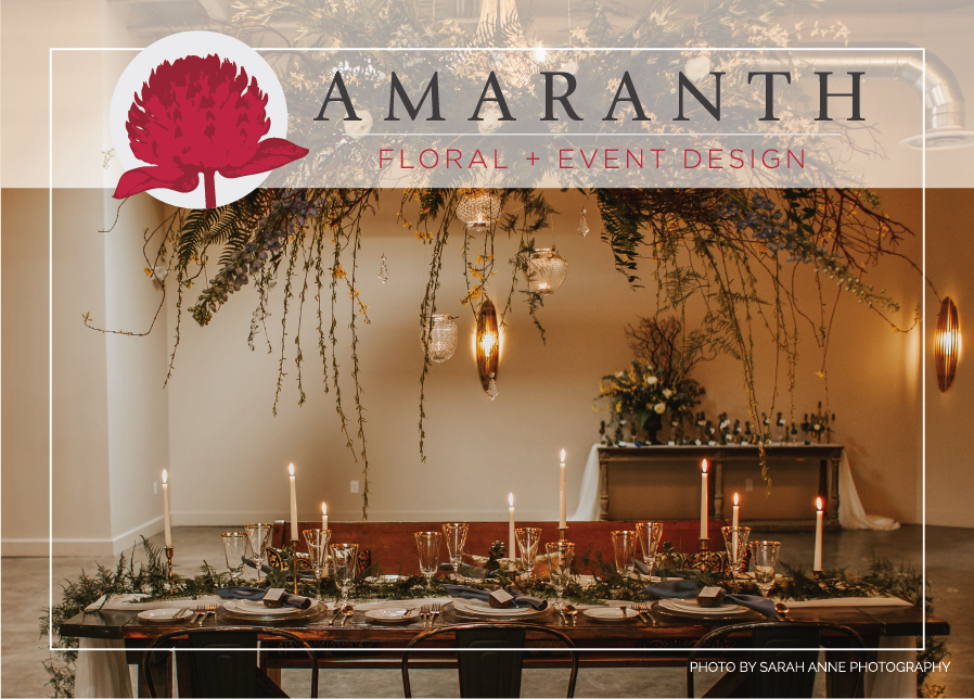 Amaranth back 1.png