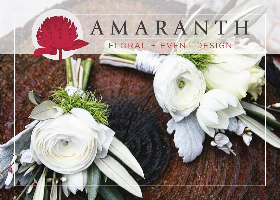 Amaranth back 7.png