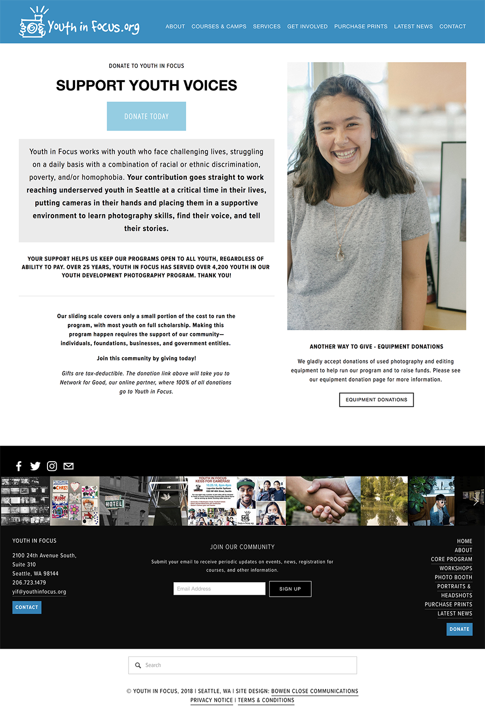Youth in Focus - donate copy.png