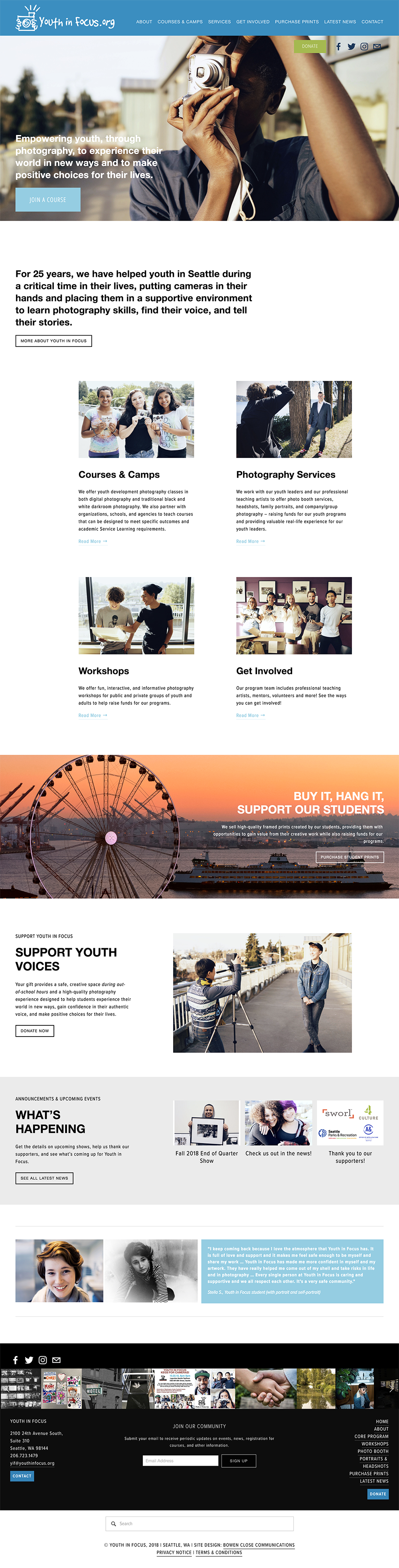 Youth in Focus - homepage copy.png