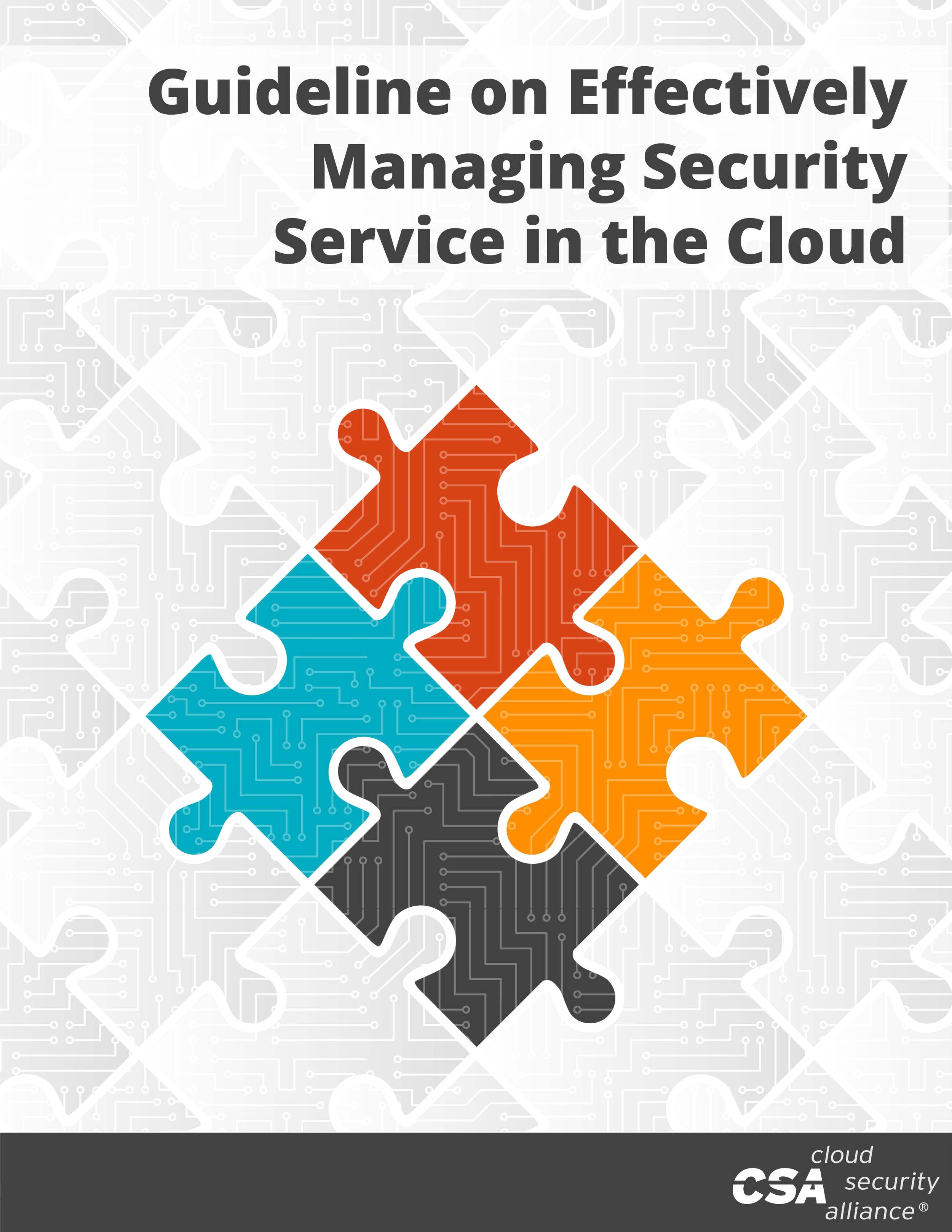 Guideline on Effectively Managing Security Service in the Cloud 10.2.18-1.png