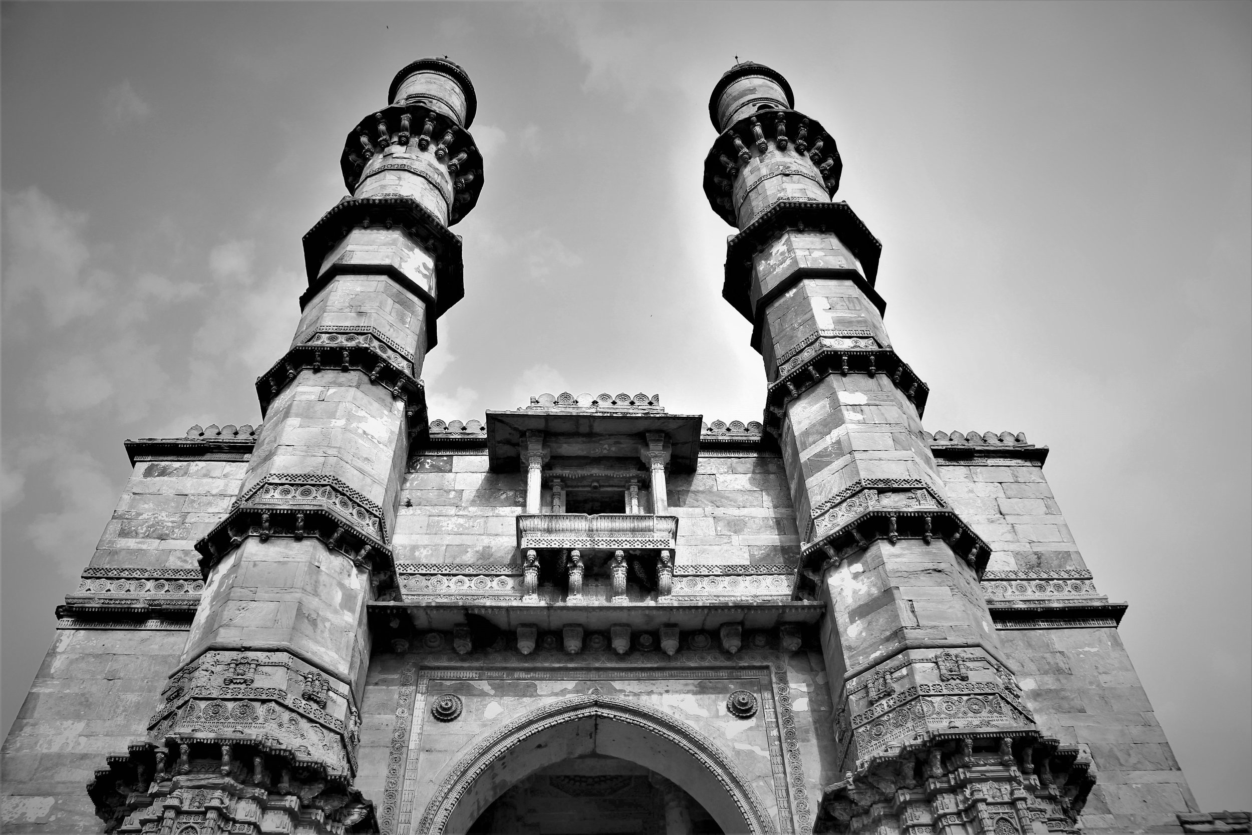 ancient-antique-architecture-672638.jpg