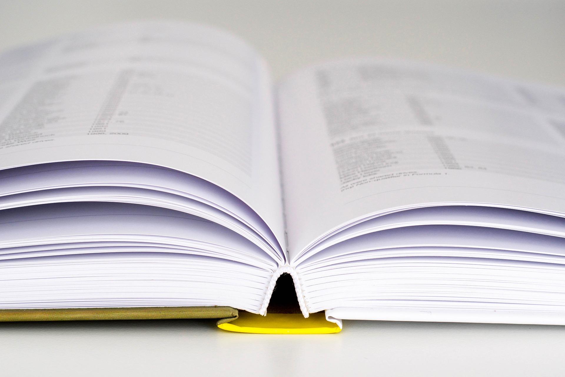 Homepage_book_1836434_1920.jpg