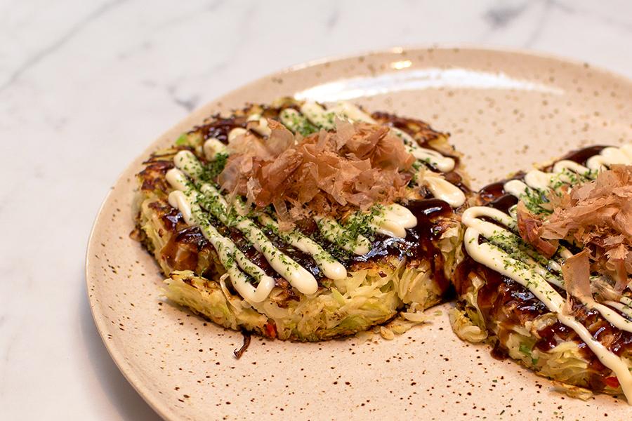 Otafuku_OkonomiyakiShrimpPork_1-edit.jpg