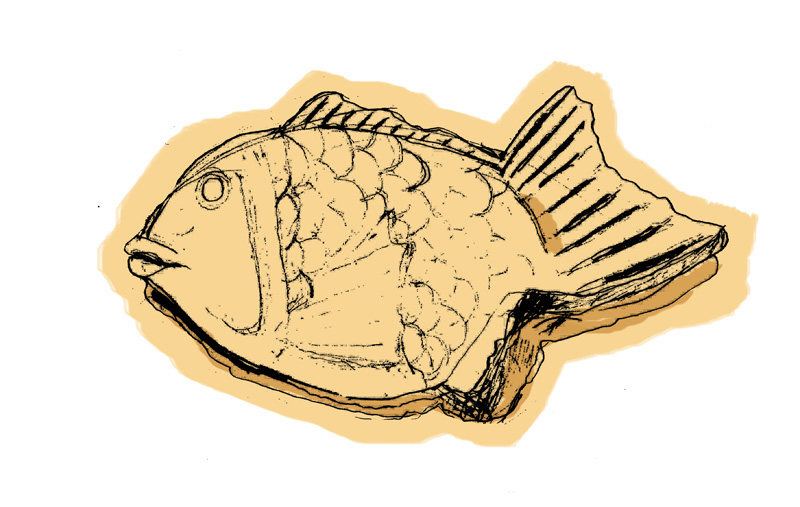 otafuku-medetai-illustration-sketch2.jpg