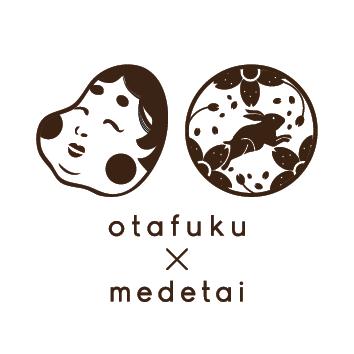 otafukuxmedetai-top_logo.png