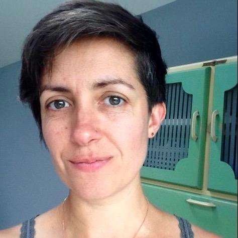 Kate wiggs.jpg