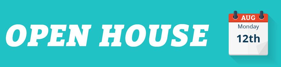 R2H-JCSU-OpenHouse3 copy.jpg
