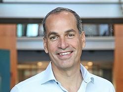 Ric Elias, Red Ventures CEO