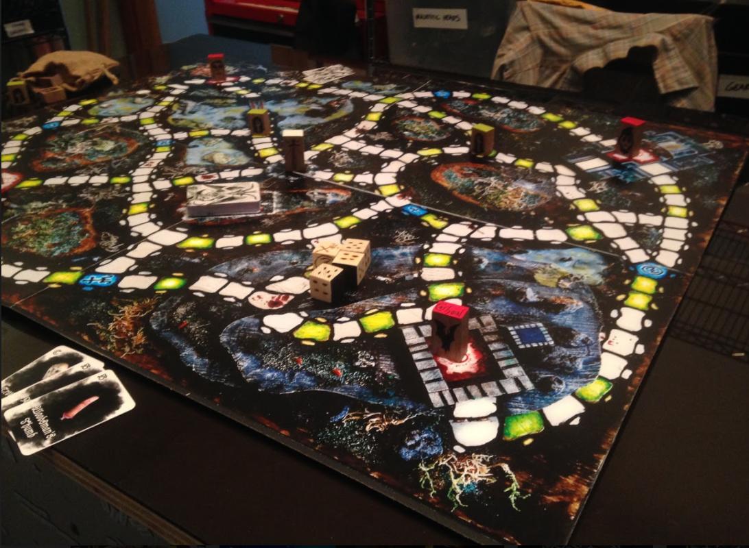 summoning_boardgame_kean_keaneggett.png