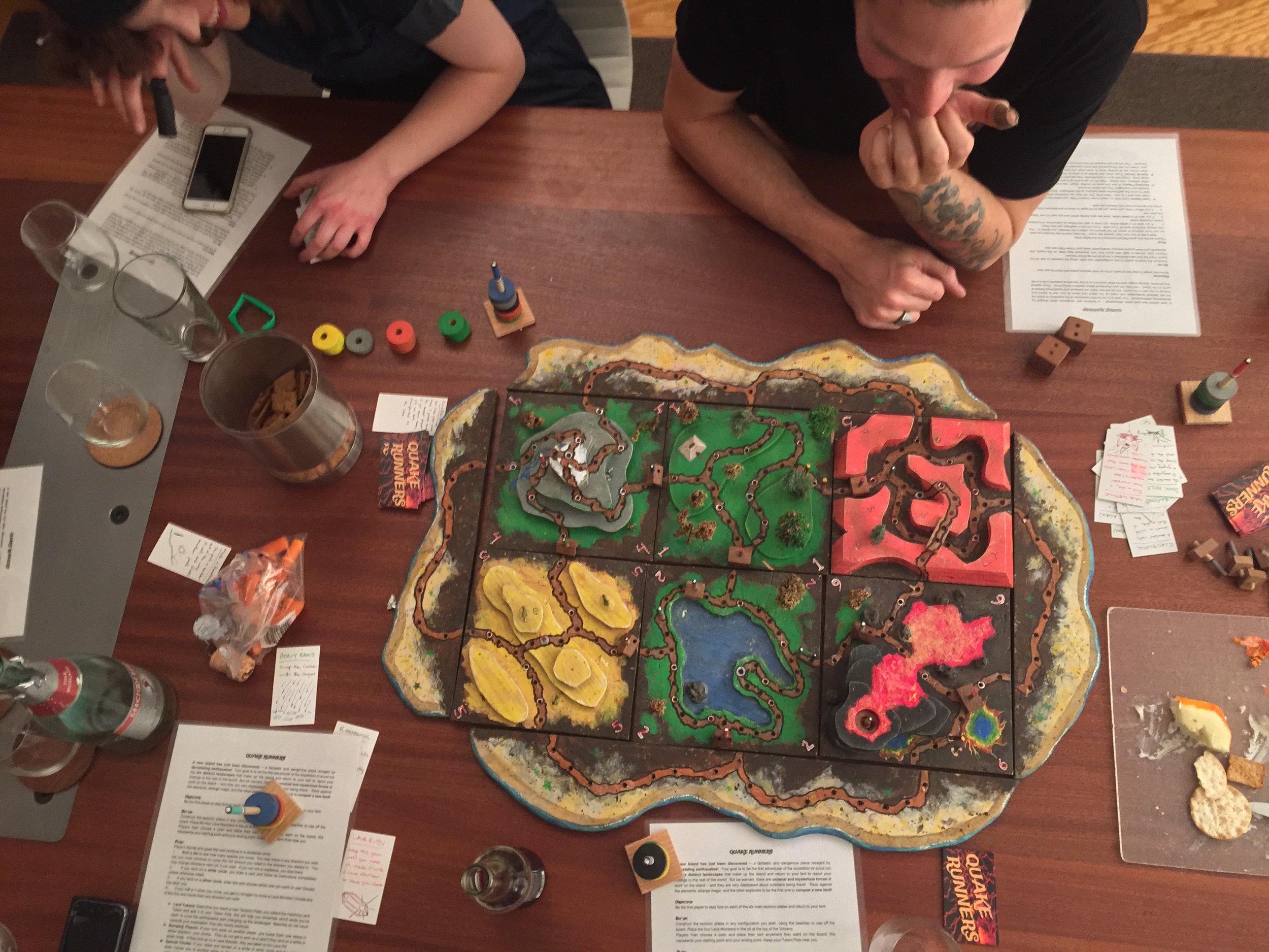quakerrunners_kean_keaneggett_boardgame_game.jpeg