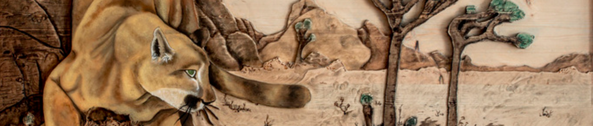 cougar_keaneggett_kean_carving_wood_paint.png