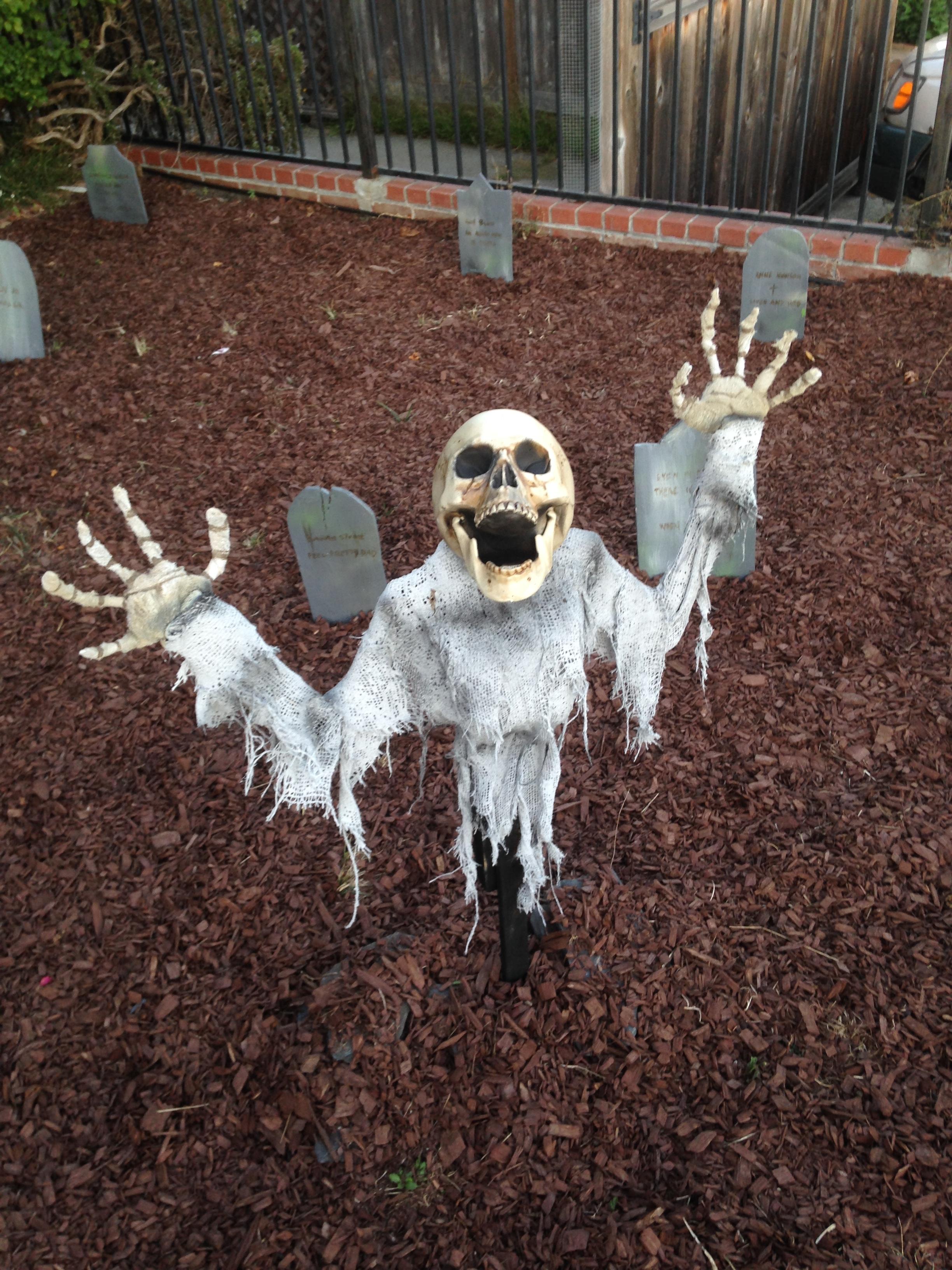 Ghost_skull_keaneggett_kean_halloween