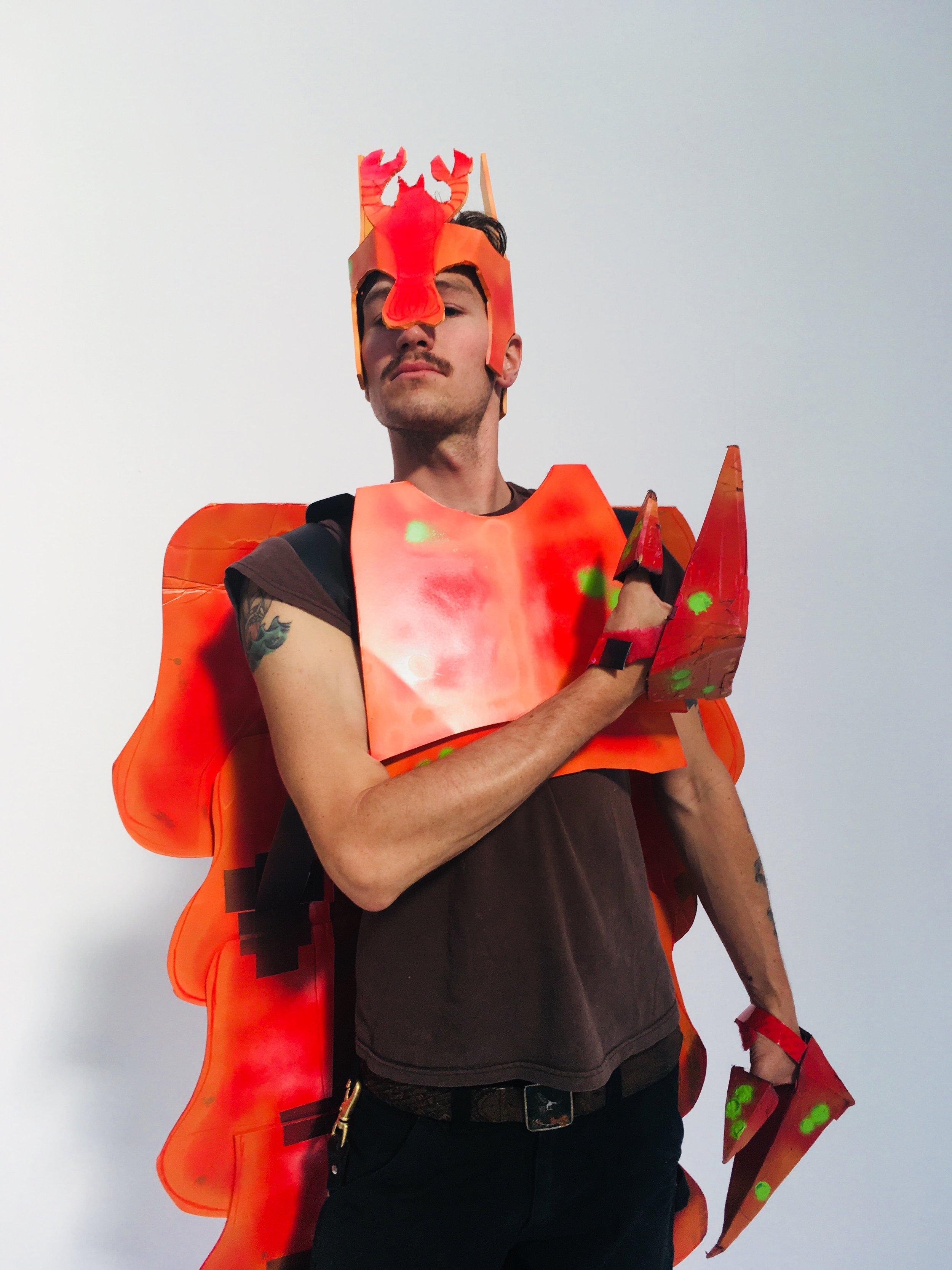 kingcrustacean_kean_keaneggett_halloween.JPG