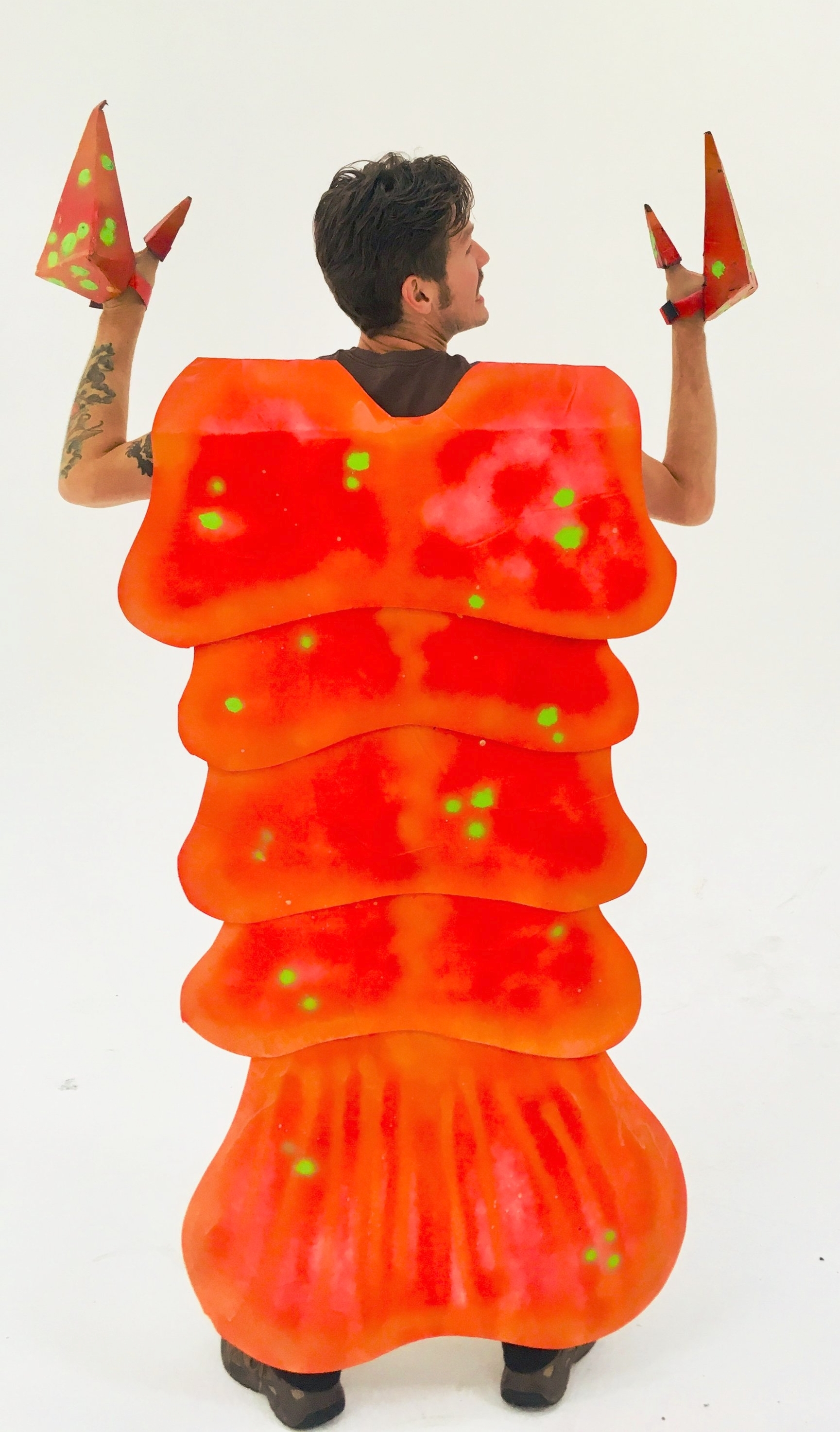 kingcrustacean_keaneggett_kean_costume_halloween.JPG