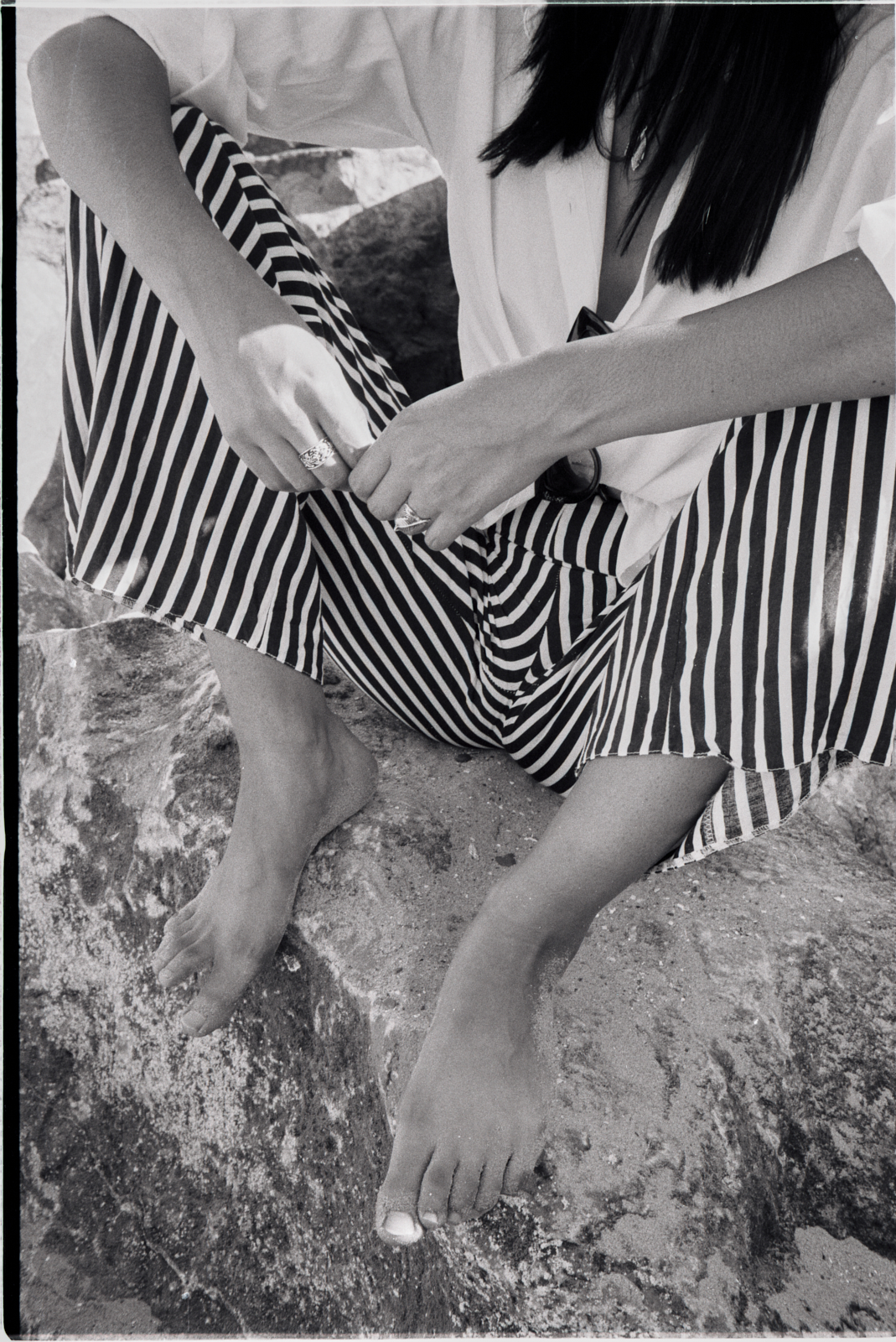 Sophie Beach Ilford 9 web.jpg
