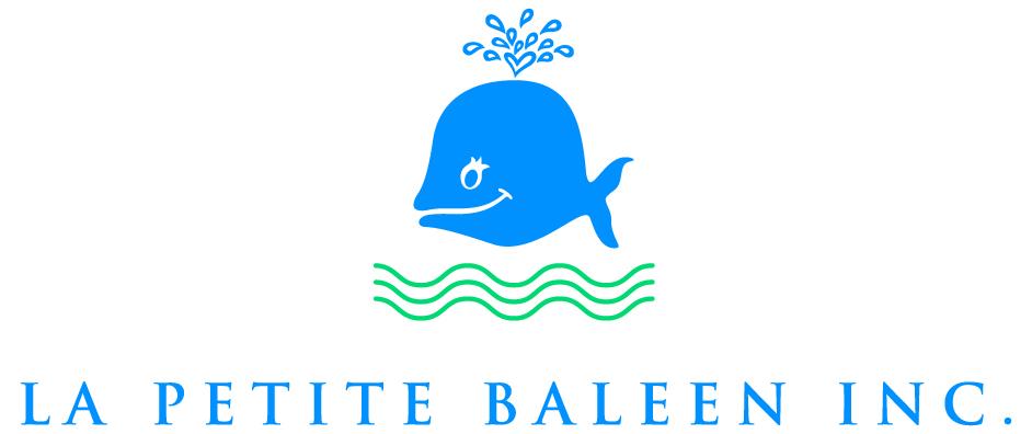 LaPetitename_whale.jpg