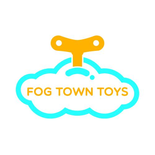 FTT_Logo.jpg