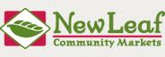 newleaf-logo-footer.png