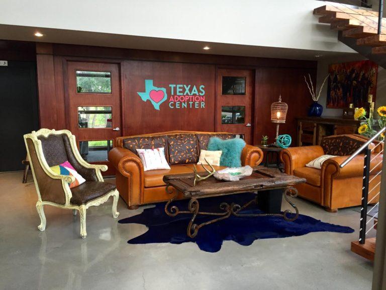 Texas Adoption Center