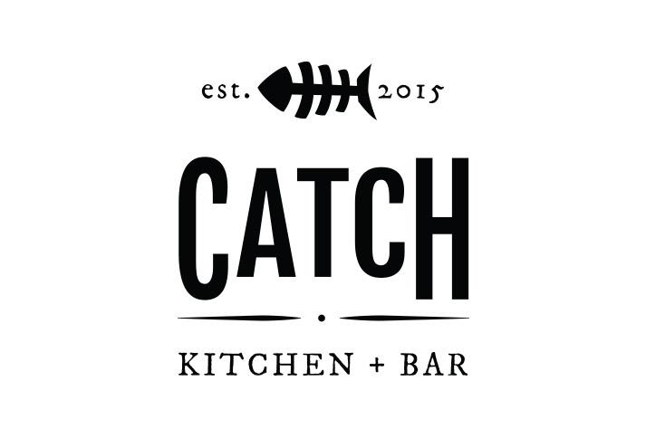 catch-2.jpg