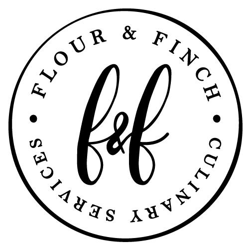 F&F Icon