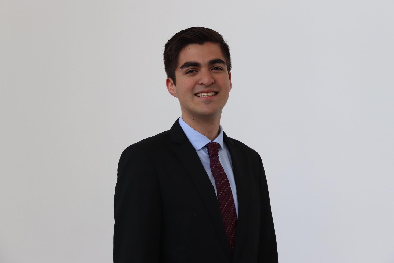 Daniel Argueta