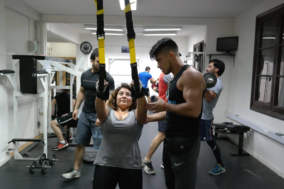 PERSONAL TRAINER - This service consists of preparing workouts that are focused on your goals. I will take you on the fastest and safest route so that you may achieve your health and fitness goals. This plan also will include a meal guide.Why have a personal trainer?when you hire a personal trainer you are hiring an elite service where everything in your training is done in a personalized way which means that I will take you for the best and fastest way to achieve your goalsWhat should a personal trainer have?- Personality- Being able to make you be better every day- Show that you can more than what you think- Professionalism- Empathy- knowledge of nutrition- See yourself as a personal trainerWhat does this mean? I am not a personal trainer that needs a personal trainer, if you go around the big gyms you will see that the personal trainer need a personal trainer, professionals who do not see with bodies and physical condition that a personal trainer must have