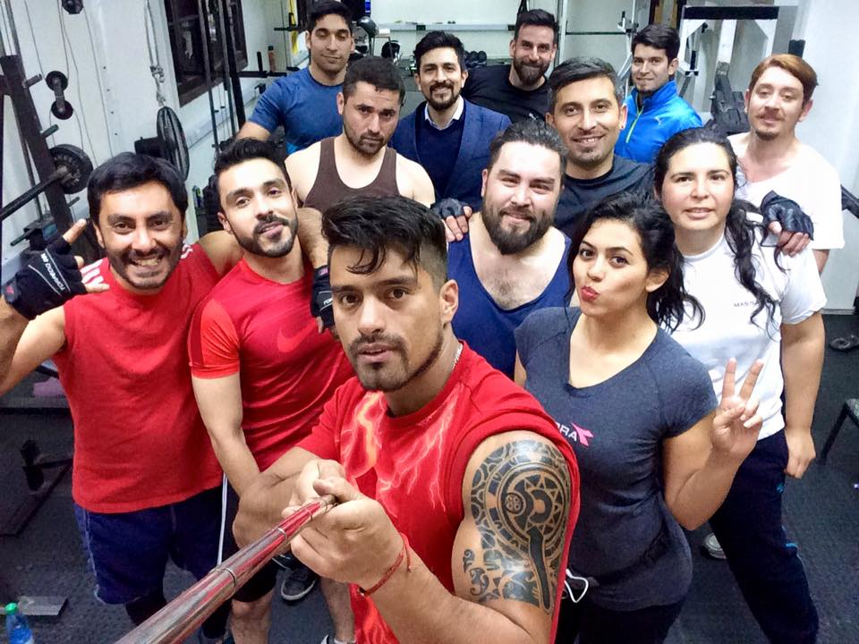 """RESUME - Templo Gym, Santiago de ChileOwner, August 2014 – April 2016· Fulfilled his dream by opening a gym that inspired others to be the best version of themselves. Started in a smaller apartment building and grew it into a 1,600 square foot gym· Maintained and grew a solid client base from 10 to 70 in less than one year, helping clients of all ages· Created a community of motivated students who took part in Group Personal Training with 12 students per class· Designed each individuals workout to match their skill and improvements accordingly, worked one-on-one to customize workouts for each client in order to watch them reach their maximum results· Engaged himself in continuous research on Health and Wellness to provide clients with """"the best of the best"""" customized workout and nutrition plans· Completed ongoing individual fitness assessments and formulated feedback from clients on their achievements· Cultivated peak physical condition to better serve and motivate clients, continuously improving his physiqueLaura Care, Santiago de ChileMarketing sports Manager, March 2014 – August 2014· Prepared creative solutions to support Laura Care's marketing plan in promoting a new clothing sports line in Chile· Helped build positive brand recognition by informing clients on the benefits and quality of our product· Challenged to handle the company's top accounts while being the head of the sales team, successfully exceeded sales quotas both as an individual and team· Learned how to work in a team environment while leading the sales team and implementing best-selling practices for the companyChilean Government, Valparaiso and Santiago de ChileChilean Navy and PoliceFitness Program Specialist, April 2013 – May 2015· Provided Chilean military forces with personalized work-outs as well as nutrition plans for them to perform their best on the job· Trained the military forces in groups of 10Pacific Fitness, Santiago de ChilePersonal Trainer, 2009 – 2012· Evaluated clients' physica"""