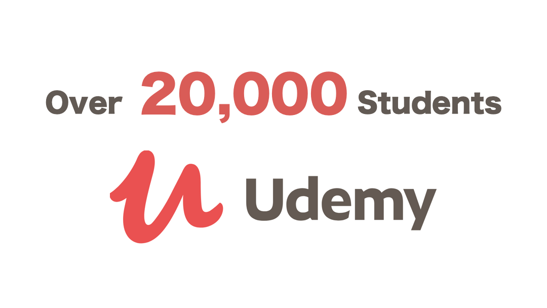 Udemy Student Toals.png
