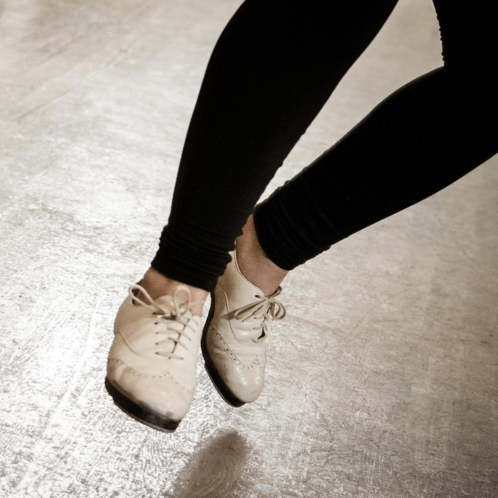 Single Feet Jump.jpg