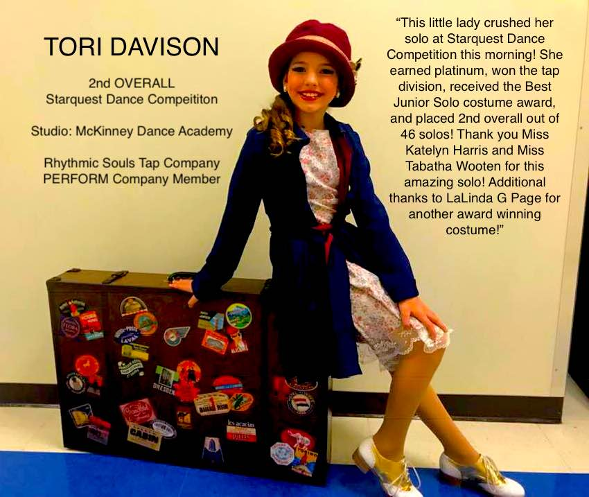 Tori Davison.jpg