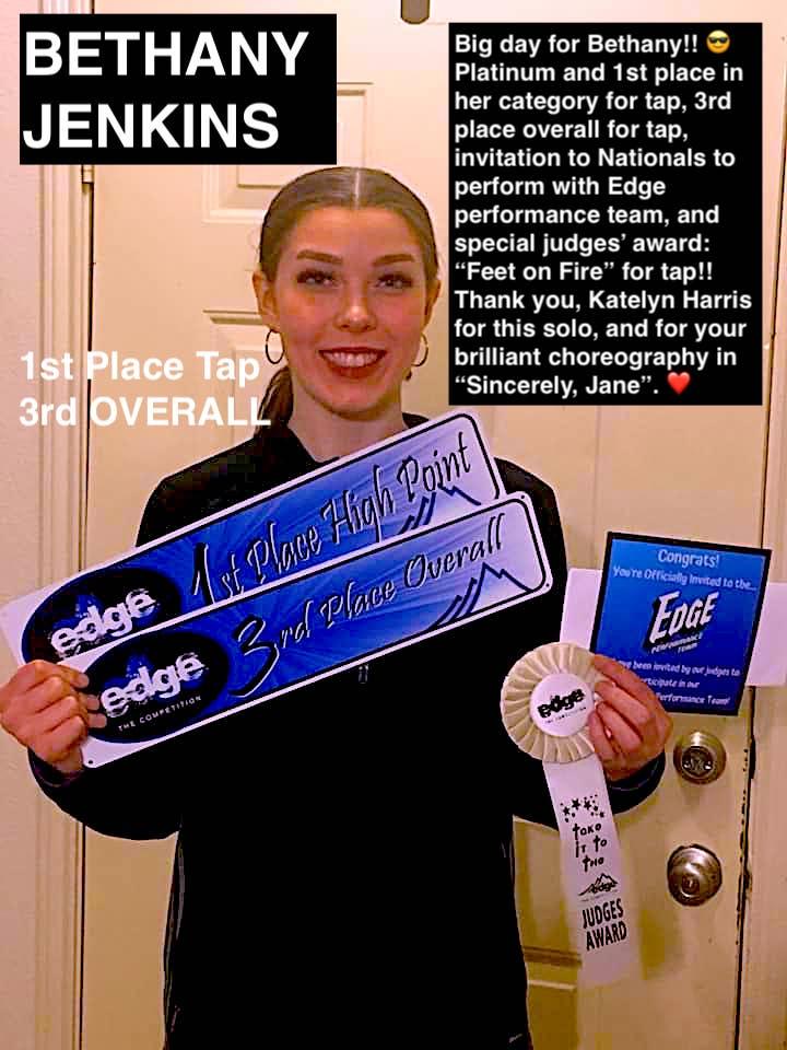 Bethany Jenkins - Wins.jpg