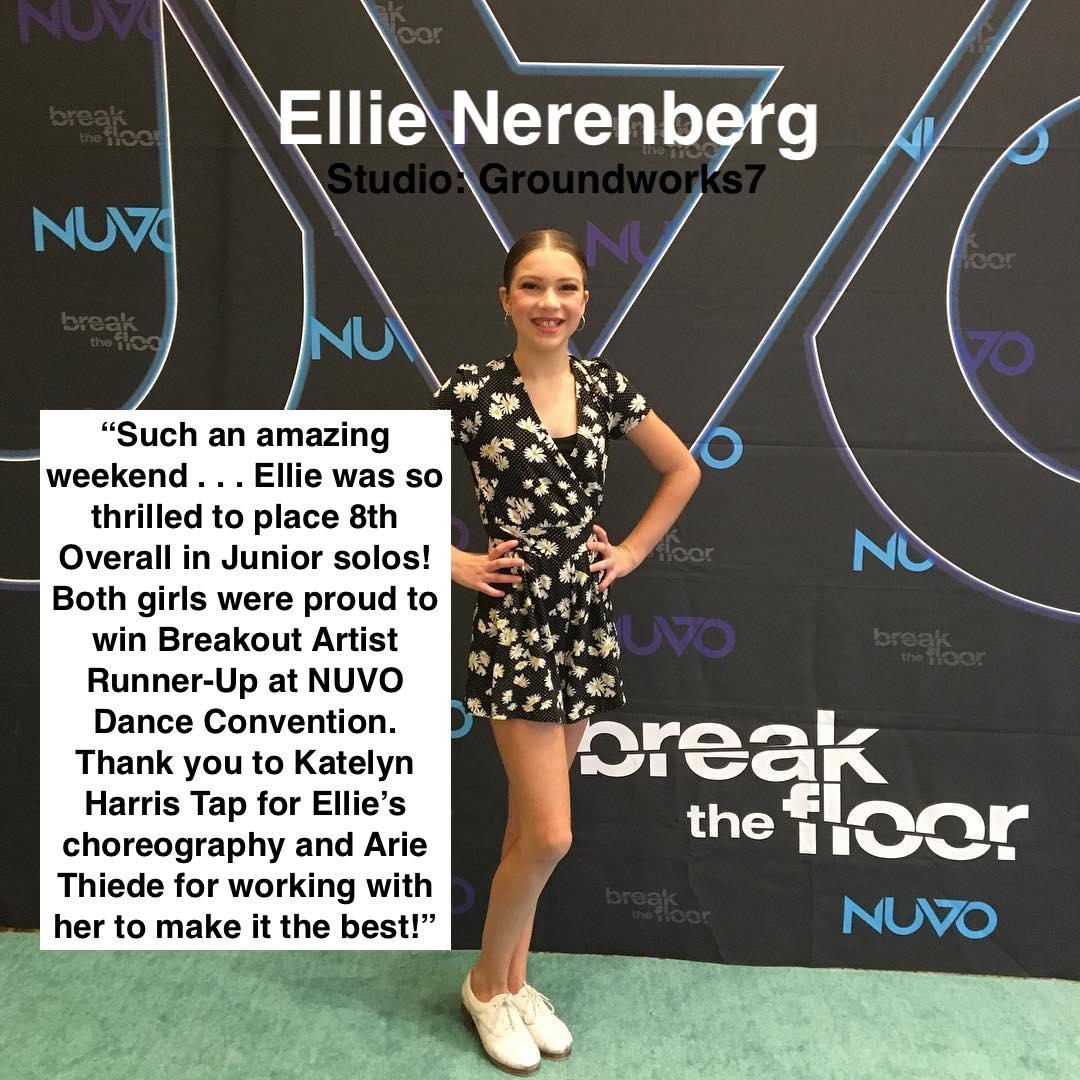 Ellie Nerenberg.jpg