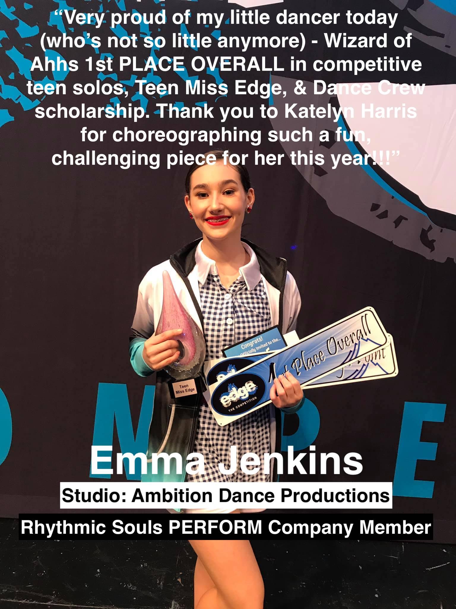 Emma Jenkins.jpg