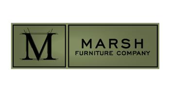 logo-marsh.png