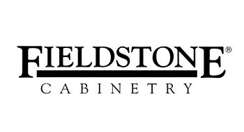 logo-fieldstone.png
